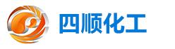 重庆二甲苯